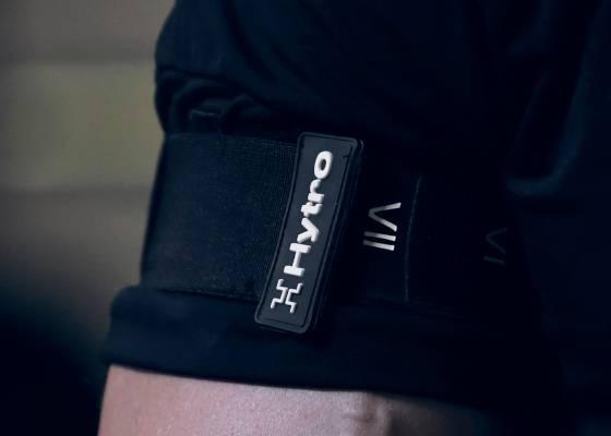 Hytro | Discover | Safety